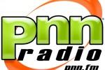 PNN RADIO DJ Robb Roberts