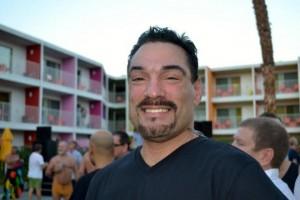 Palm Springs Premier DJ & VJ